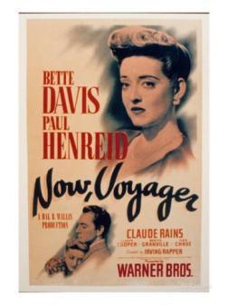 now-voyager-bette-davis-paul-henreid-1942