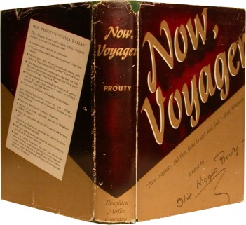 nowvoyagerbookcover