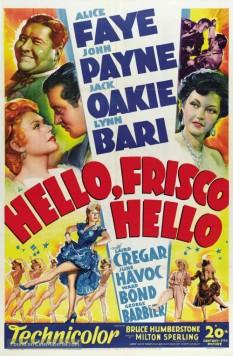 Hello, Frisco, Hello_01