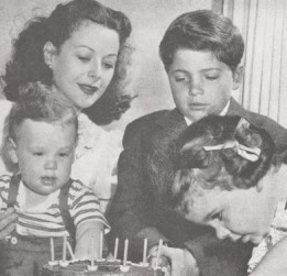 hedy-lamarr-children
