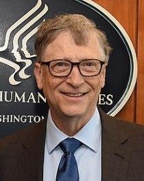 Bill_Gates_2018
