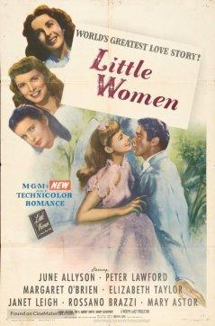 little-women-movie-poster