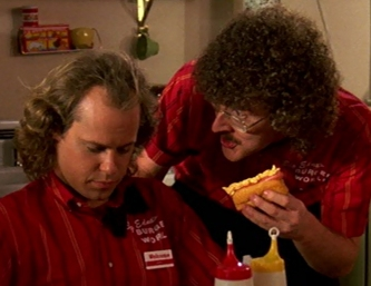 https://desolationofblog.wordpress.com/2014/09/15/film-foods-the-twinkie-wiener-sandwich-from-uhf/
