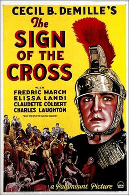 The_sign_of_cross (1)